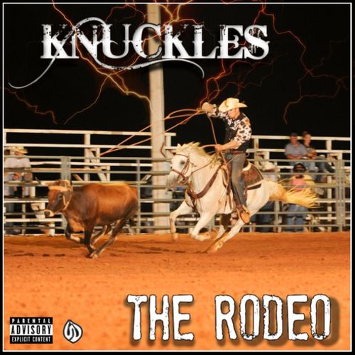 Knuckles - The Rodeo (2020)