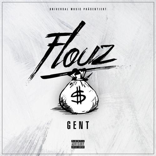 Gent - Flouz EP (2020)