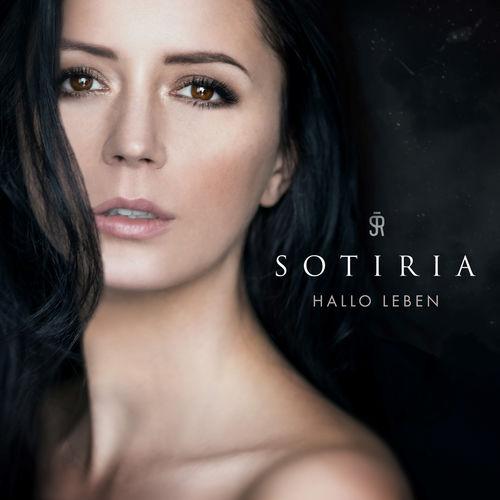 Sotiria - Hallo Leben (2018)