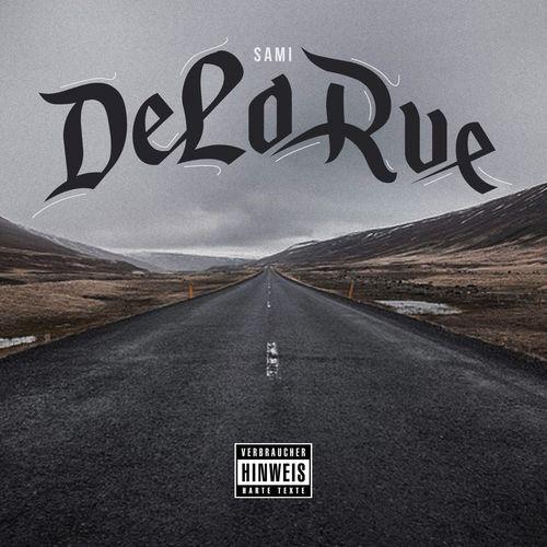 Sami - DeLaRue (2017)