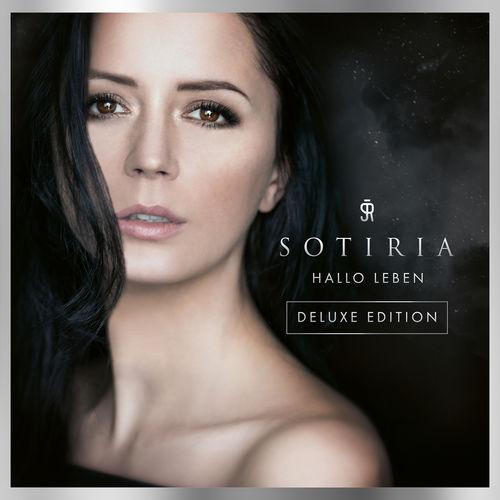 Sotiria - Hallo Leben (Deluxe Edition) (2019)