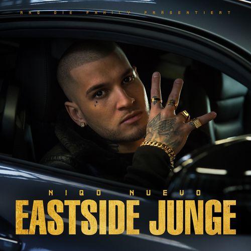 Niqo Nuevo - Eastside Junge (2019)