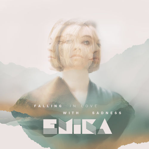 Emika - Falling In Love With Sadness (2018)