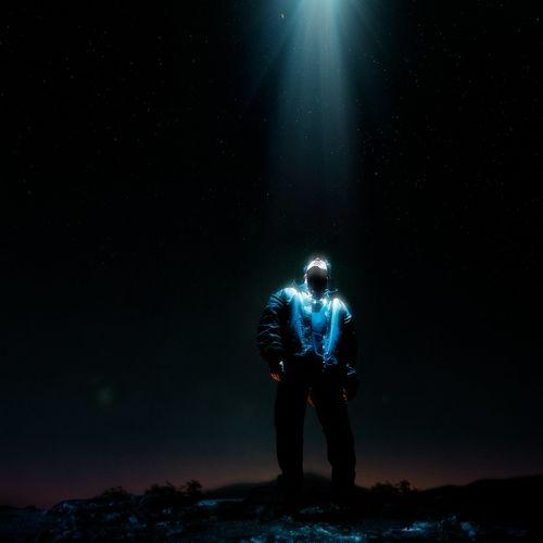 UFO361 - Stay High (2021)