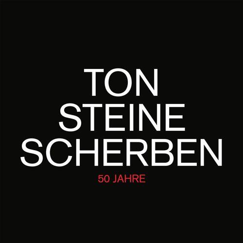 Ton Steine Scherben - 50 Jahre (2021)