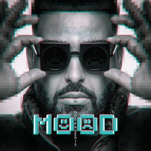 Moe Phoenix - MOOD (2021)