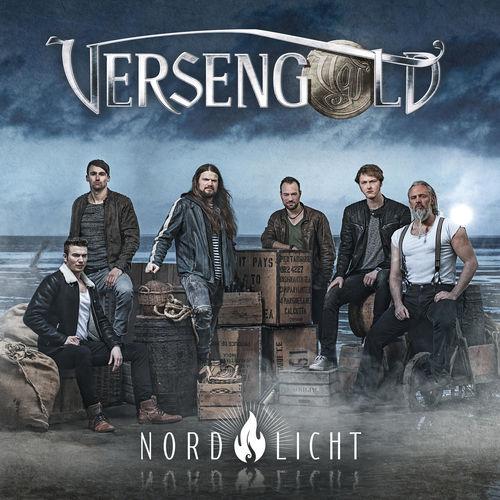 Versengold - Nordlicht (2019)