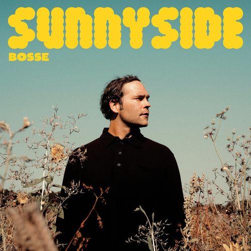 Bosse - Sunnyside (2021)