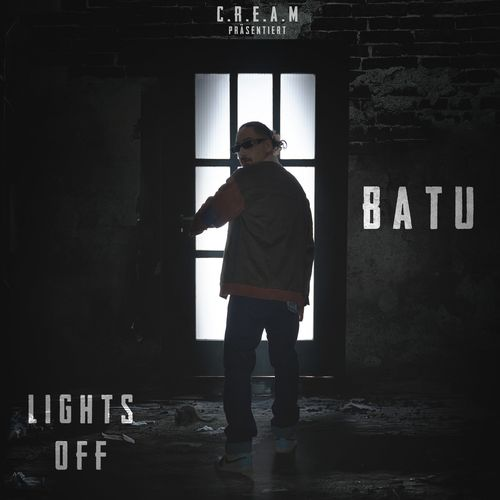 Batu - LIGHTS OFF (2021)