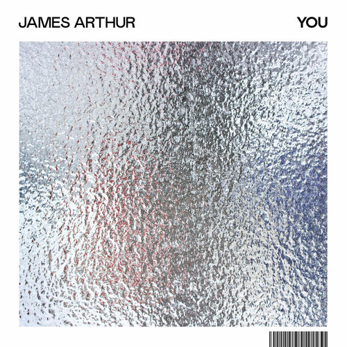 James Arthur - YOU (2019)