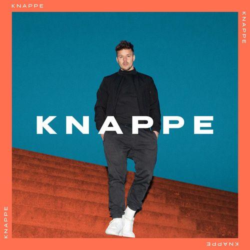 Knappe - Knappe (2021)