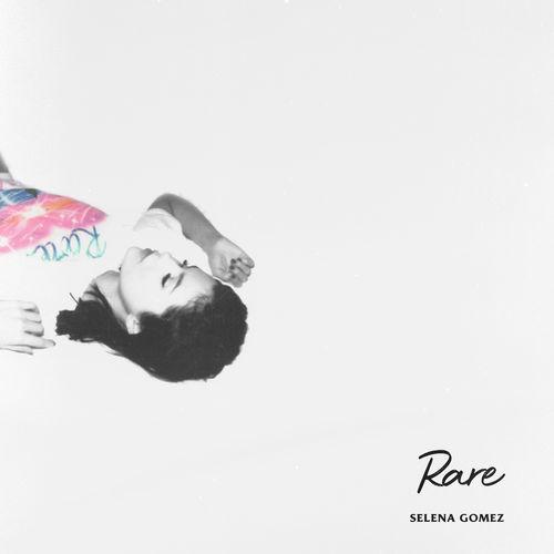 Selena Gomez - Rare (Deluxe Edition) (2020)