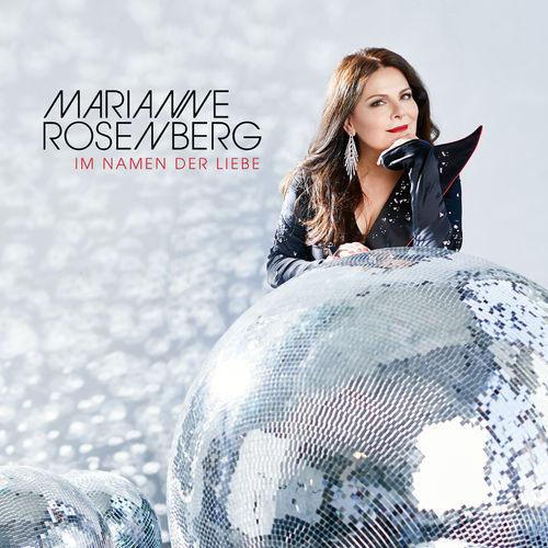 Marianne Rosenberg - Im Namen Der Liebe (2020)
