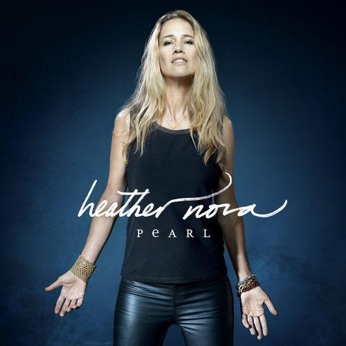 Heather Nova - Pearl (2019)