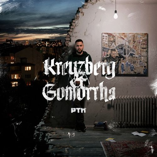 PTK - Kreuzberg & Gomorrha (2021)