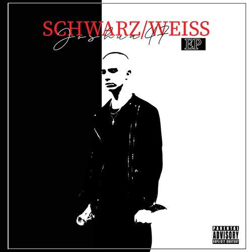 Joshua47 - Schwarz/Weiss EP (2020)