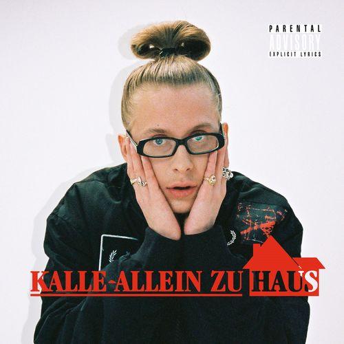 Yin Kalle - Kalle allein zu Haus (2020)