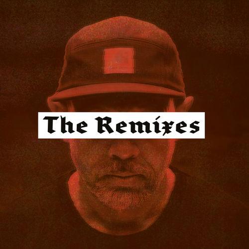 DJ Stylewarz - Der letzte seiner Art - The Remixes (2019)