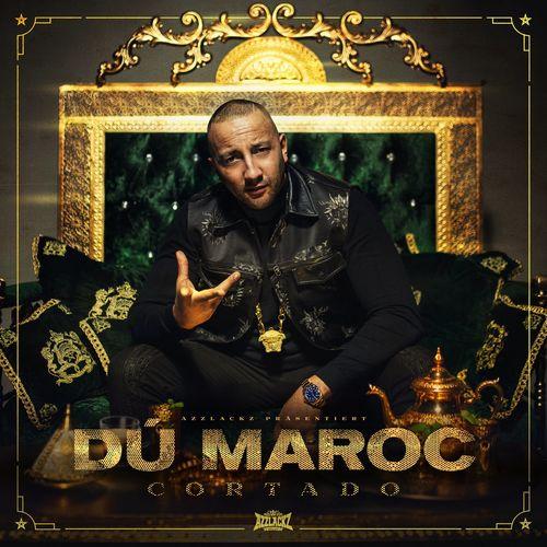 Dú Maroc - Cortado (2020)