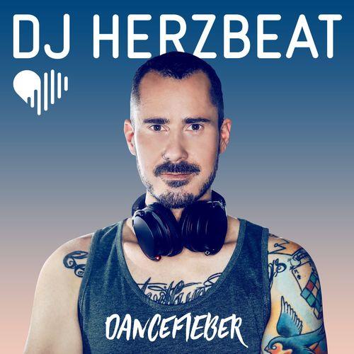 DJ Herzbeat - Dancefieber (2020)