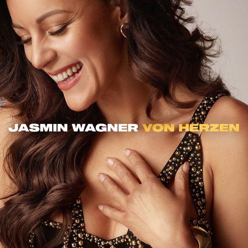 Jasmin Wagner - Von Herzen (2021)