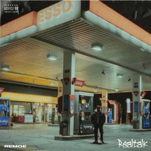 Remoe - Realtalk (2021)