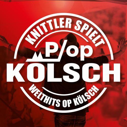 Knittler - P/op Kölsch (2020)
