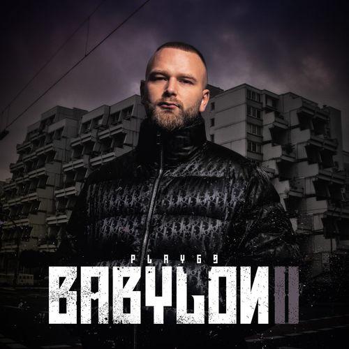Play69 - Babylon II (2021)