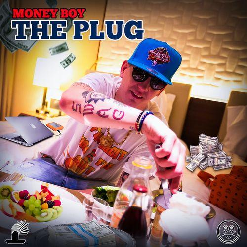 Money Boy - The Plug (2021)