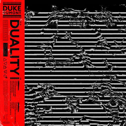 Duke Dumont - Duality (2020)