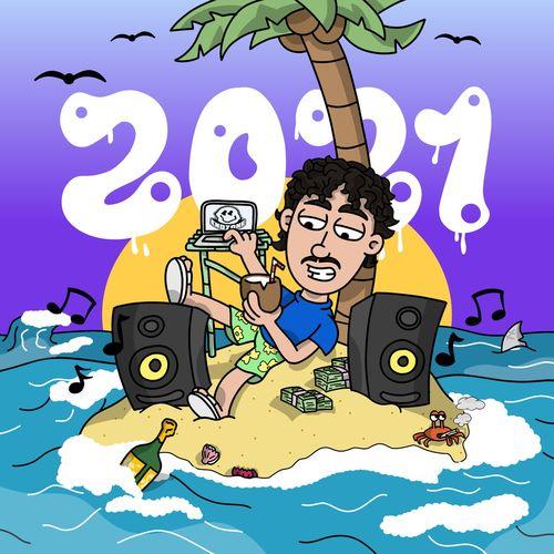 Endzone - 2021: Dear Summer (2021)
