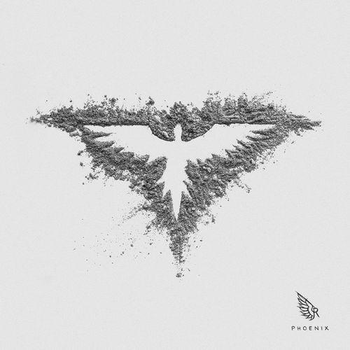 Richter - Phoenix EP (2020)