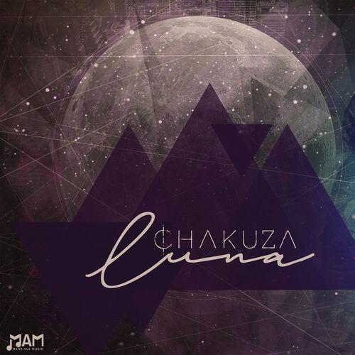 Chakuza - Luna (2020)
