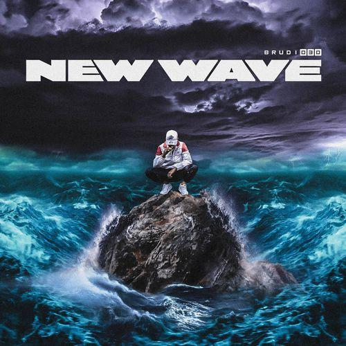 Brudi030 - NEW WAVE (2021)