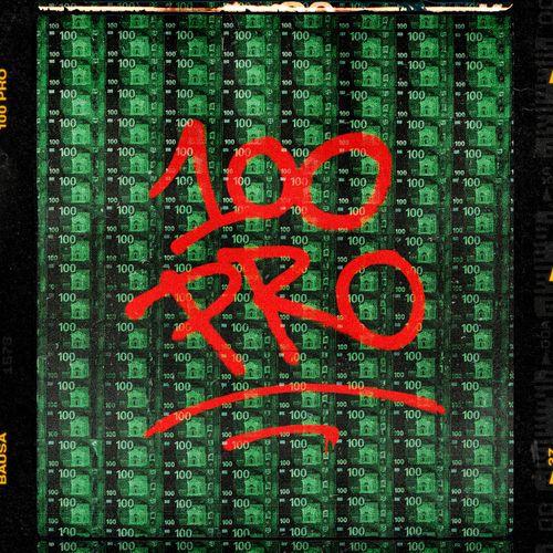 Bausa - 100 Pro (2021)