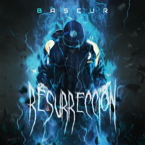 Bascur - Resurrección (2020)