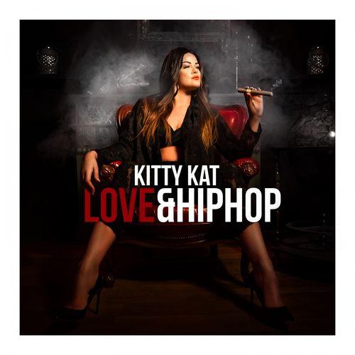 Kitty Kat - Love & Hip Hop (2018)
