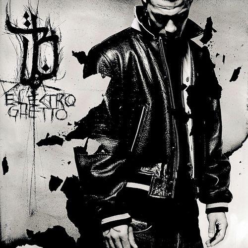 Bushido - Electro Ghetto (2004)