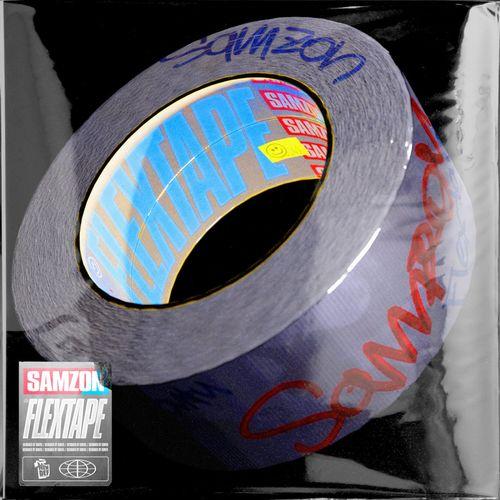 Samzon - Flextape (2021)