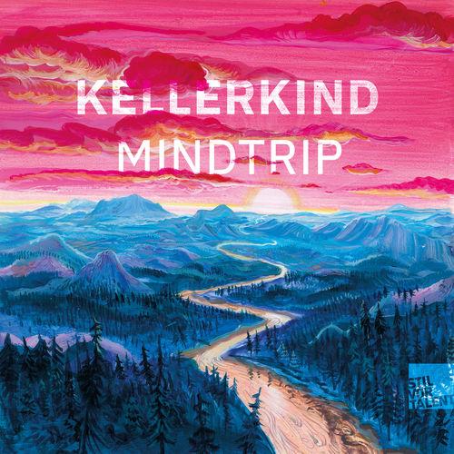 Kellerkind - Mindtrip (2020)