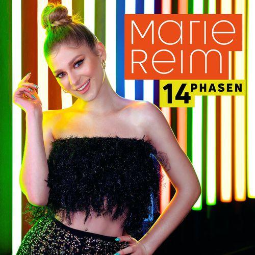 Marie Reim - 14 Phasen (2020)