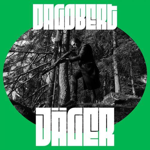 Dagobert - Jäger (2021)