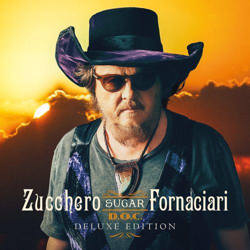 Zucchero - D.O.C. (Deluxe Edition) (2020)