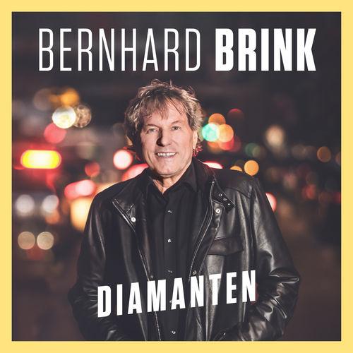 Bernhard Brink - Diamanten (2019)