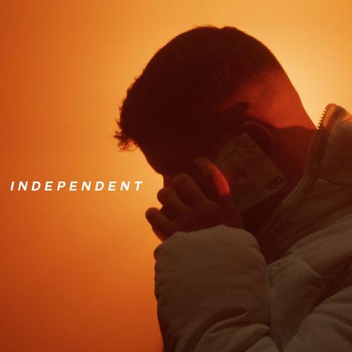 BATO - Independent (2020)