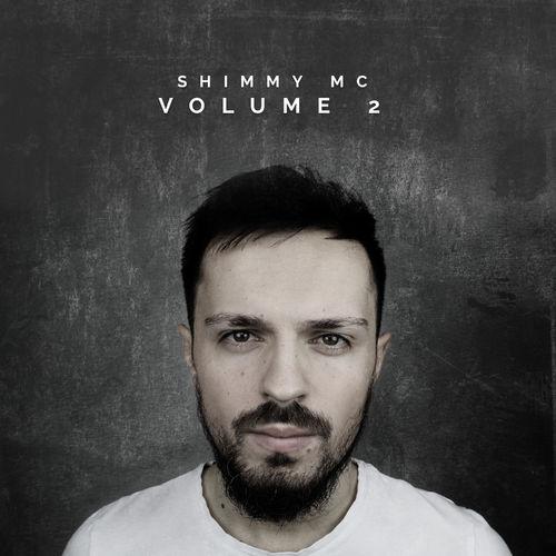 ShimmyMC - Shimmy Volume 2 (2019)