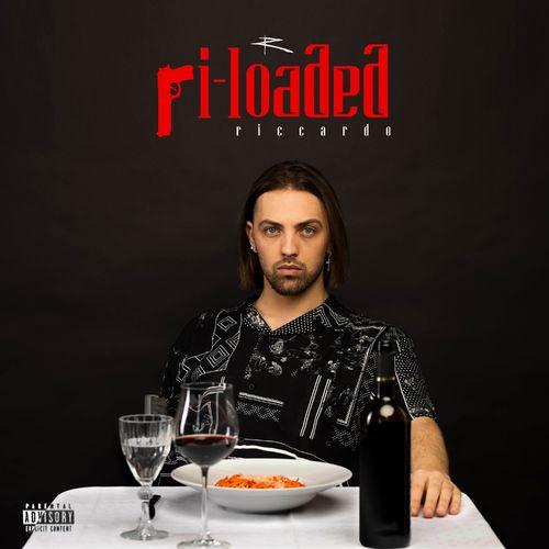 Riccardo - RI-LOADED (2021)