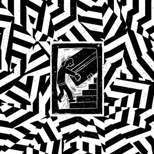 Danger Dan - Das ist alles von der Kunstfreiheit gedeckt (2021)