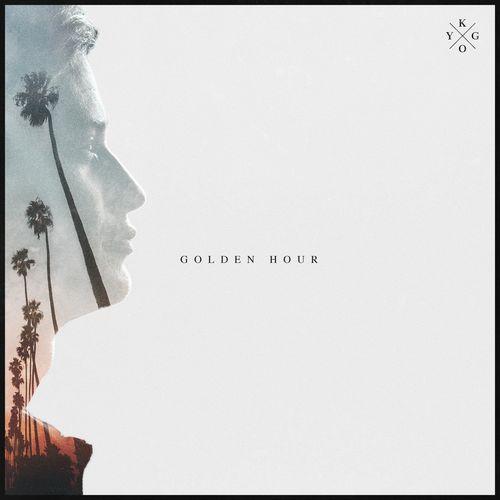 Kygo - Golden Hour (2020)