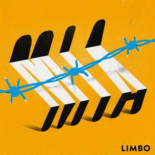 MIA. - Limbo (2020)